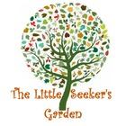 The Little Seeker's Garden