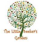 The Little Seeker's Garden