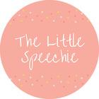 The Little Speechie