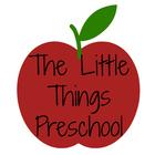 The Little Things Preschool