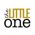 The LittleOne