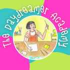 The Living Room English Conversation School