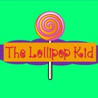 The Lollipop Kid