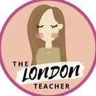 The London Teacher