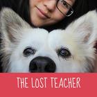 The Lost Teacher