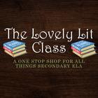 The Lovely Lit Class