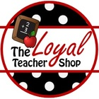The Loyal Teacher Shop