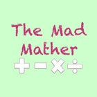 The Mad Mather