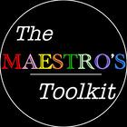 The Maestro's Toolkit