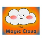 the MAGIC CLOUD