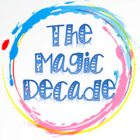 The Magic Decade