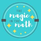 The Magic in the Math