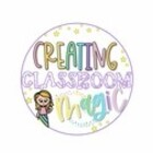 The Magic of Teaching