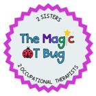 The Magic OT Bug
