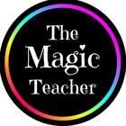 The Magic Teacher