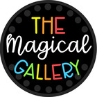 The Magical Gallery