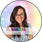 The Magical Math Teacher