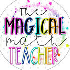The Magical Math Teacher