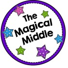 The Magical Middle
