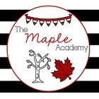 The Maple Academy