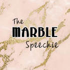 The Marble Speechie