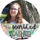 The Marbled Teacher