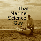 The Marine Science Guy