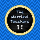 The Married Teachers