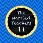 The Married Teachers