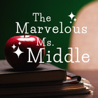 The Marvelous Ms Middle