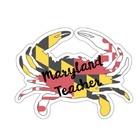 The Maryland Teacher