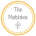 The Matchbox