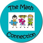 The Math Connection