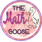 The Math Goose