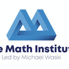 The Math Institute led by Michael Waski