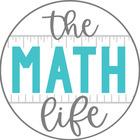 The Math Life