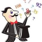 The Math Magician