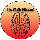 The Math Mindset