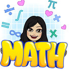 The Math Nerd's Toolbox