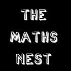 The Math Nest