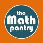 The Math Pantry