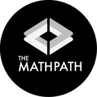 The Math Path