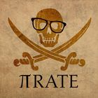 The Math piRATE