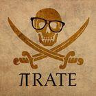 The Math piRATE