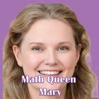 The Math Queen