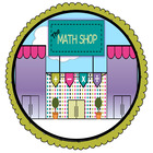 The Math Shop