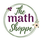 The Math Shoppe