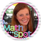 The Math Spot