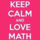 The Math Whisperer