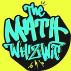 The Math Whiz Wit
